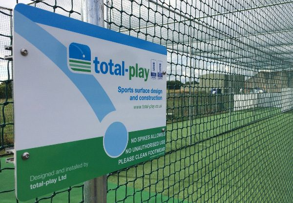 total-play cricket
