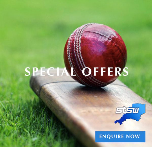 Sports Travel South West - Enquire Now