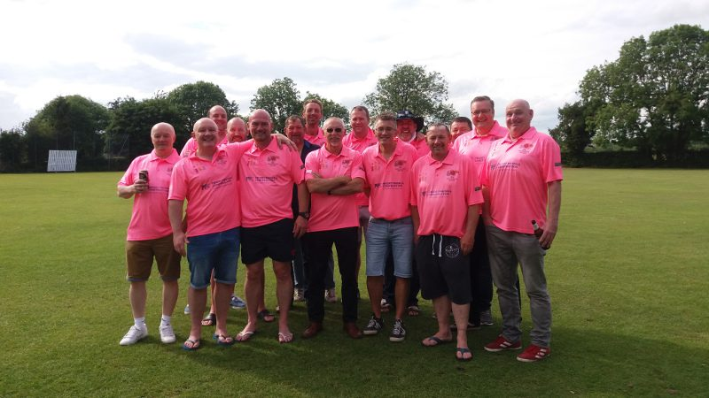 travelling-exiles hull cricket