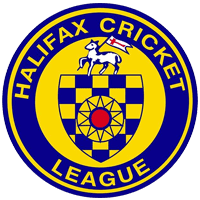 Halifax-Cricket-League