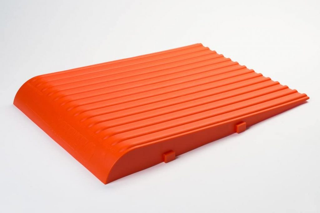 Katchet Training Aid Orange