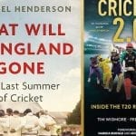 cricket-books-2021-review