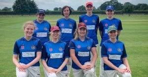 st-chads-ladies-t20